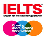 What is the IELTS Test?