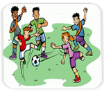 The History of Football (Soccer)