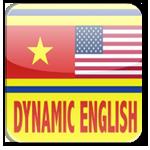 """Chương trình """"Anh ngữ sinh động"""" với audio bài giảng bằng tiếng Việt"""